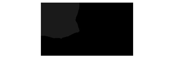 Footer Img Logo
